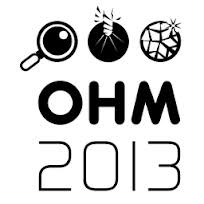 2013-08-25-ohm2013-hackers-are-camping-ohmlogo