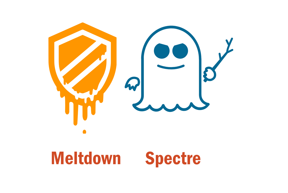 meltdown-specter