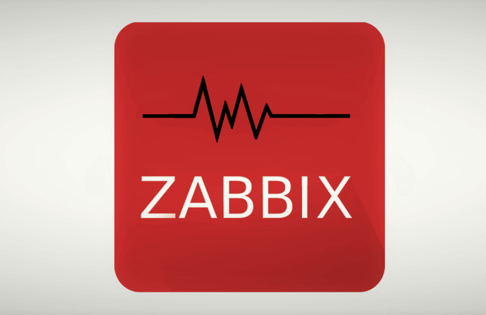 Using Zabbix API for webcheck provisioning